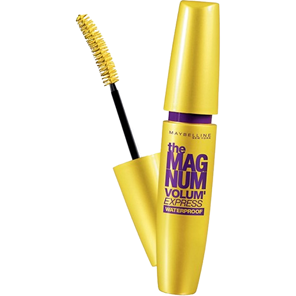 Mascara Maybelline Magnum Làm Dày Mi<strong> </strong>